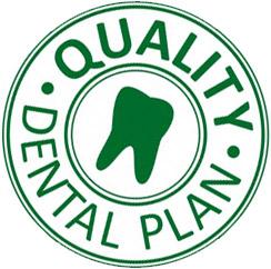 Las Opciones de Pago dentales de